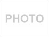 Фото  1 Датчик проводной отдельн. компонент к Аквасторожу 625000